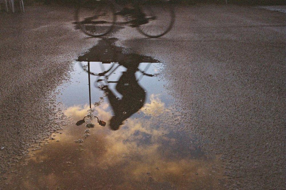 bike and rain.jpg