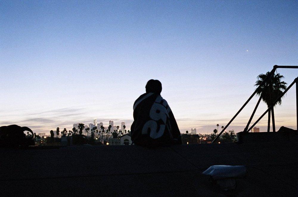 Cassi Sunset.jpg