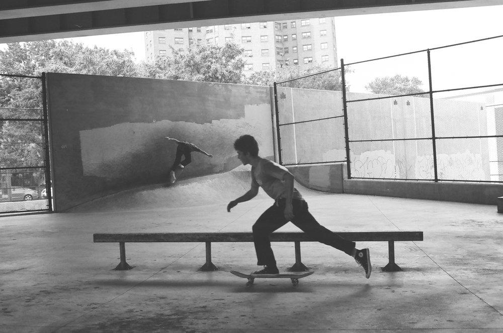 Skaters-WallRide.jpg