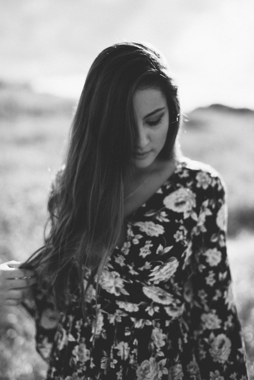 Lauren-69.jpg