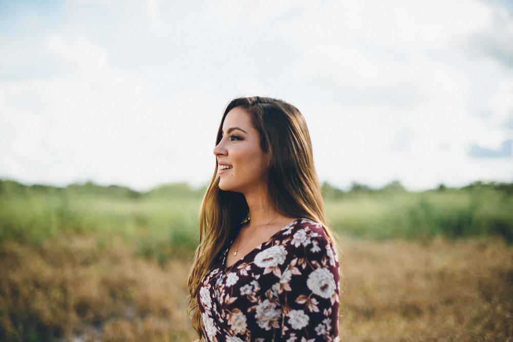Lauren-72.jpg