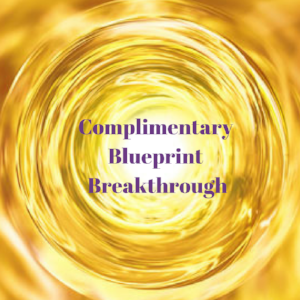Click the photo above to Book your Complimentary Breakthrough Session!