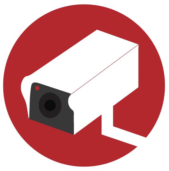 ip camera.PNG