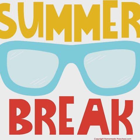 #summerbreack  August 1 - September  3 The show must go on to Dijon @consortiumdijon