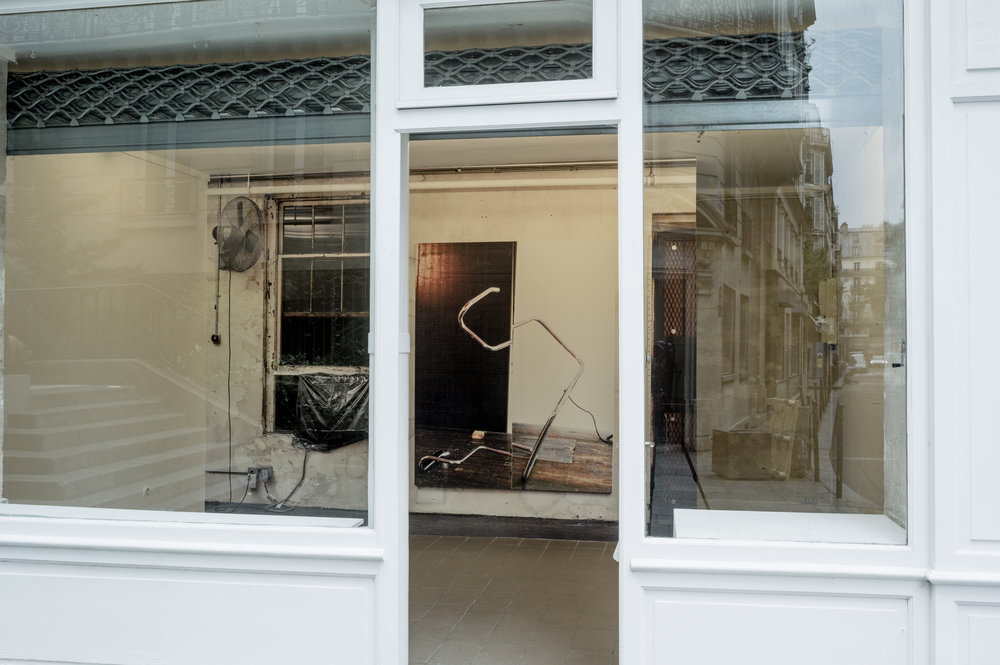 GUYTON_Le Mur installation view 2.jpg
