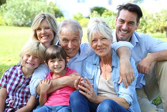 family..jpg