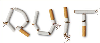 Stop Smoking today with Hypnosis and NLP in Adelaide, South Australia 5000. You can breathe easy Adelaide, have more energy, mental clarity, focus and be in control of you emotional state and stop smoking now!