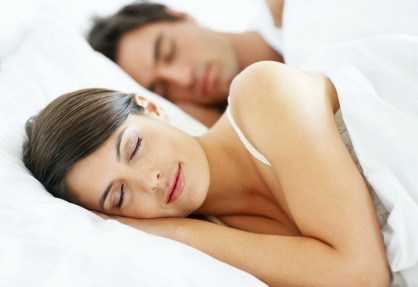 Put and end to insomnia with Hypnosis and NLP