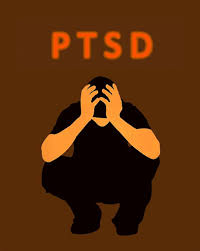 Hypnosis and NLP can assist you with relief from the symptoms of PTSD
