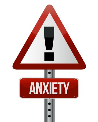 Anxiety and fear of failure can be damaging your health and well-being without the right tools to be able for relieve the symptoms. Hypnosis and NLP are the healthy and natural alternative that can get you in charge and living free from the symptoms of anxiety without the use of medication.