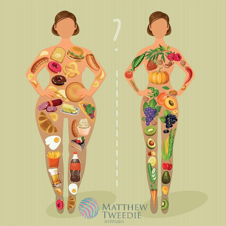 weight loss watermarked.jpg