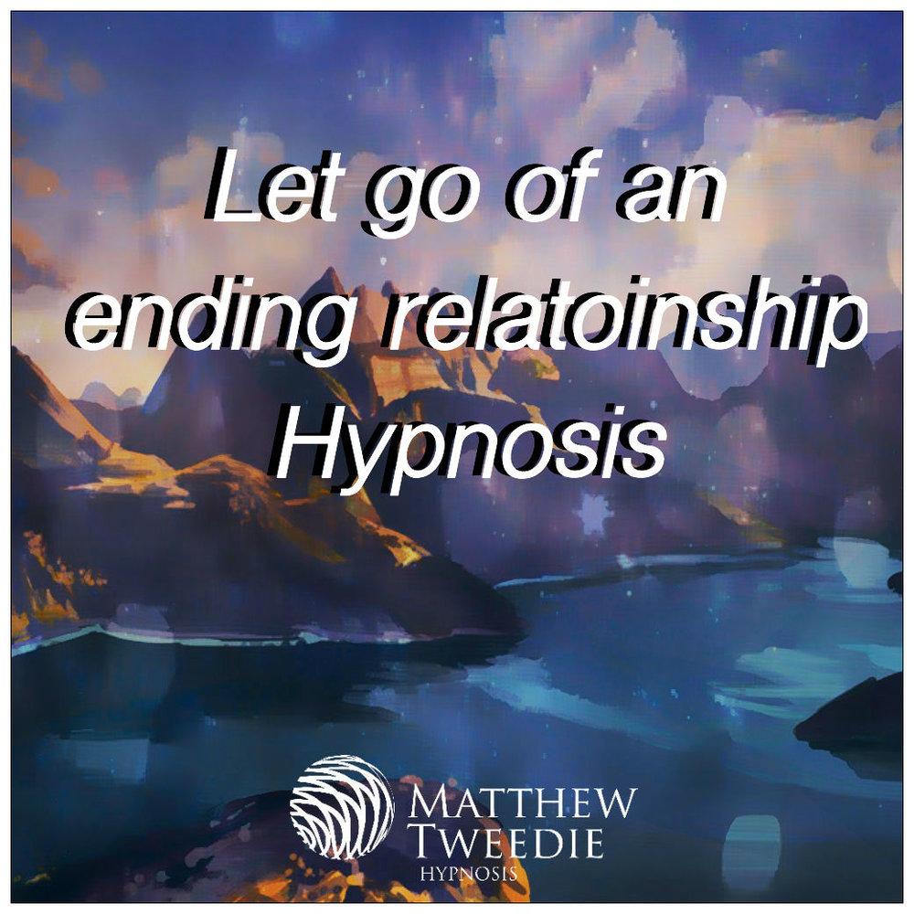 Let go of and Ending relatoinship.jpg