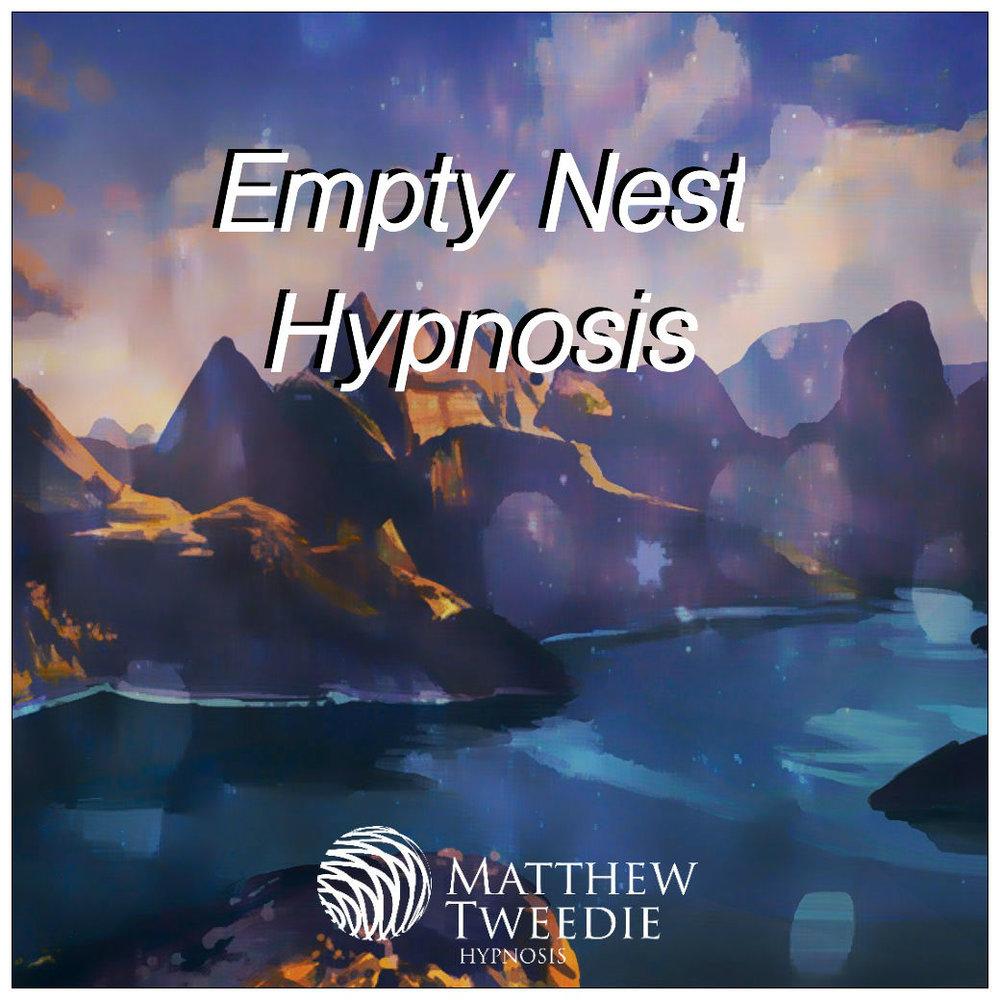 Empty Nest hypnosis.jpg