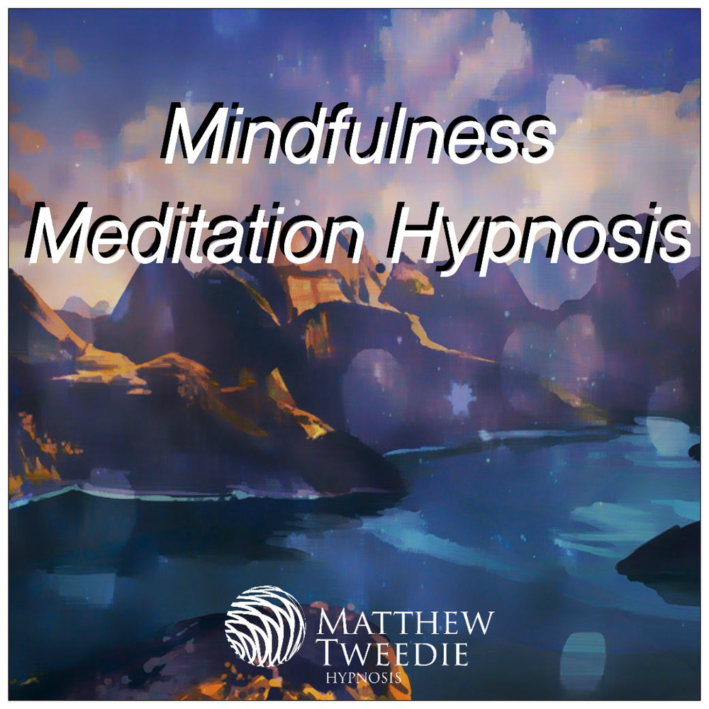Mindfulness Meditation Hypnosis cover art.jpg
