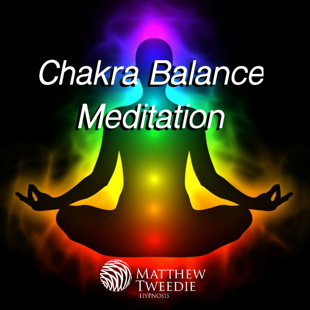 Chakra balance meditation alt cover fin.jpg