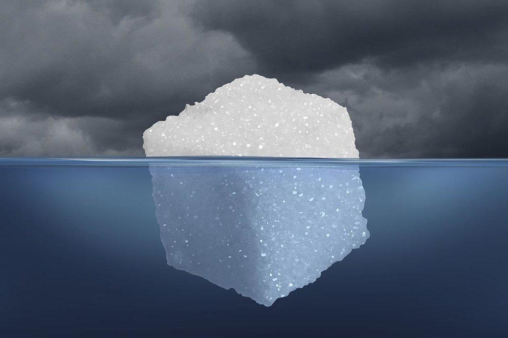hidden-sugars-f.jpg