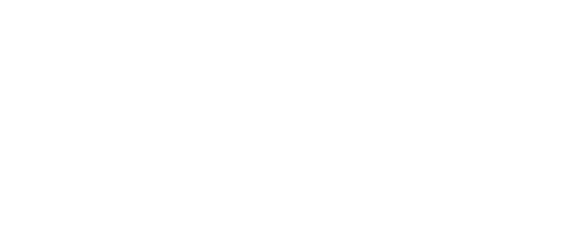 Hawaiian Islands Group Psychotherapy Society