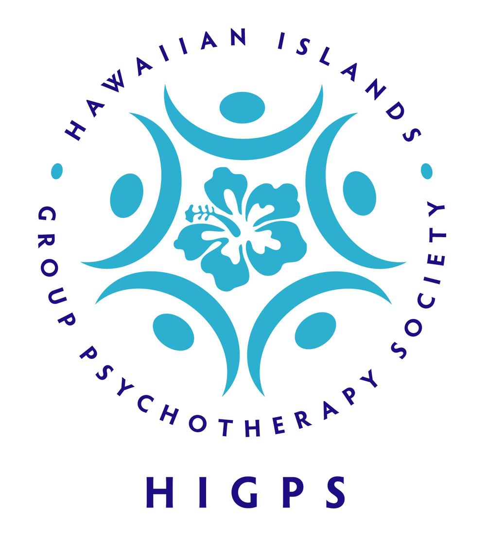 HIGPS.logoRGB.jpg