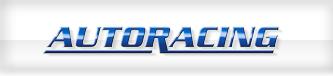 autoracing.png
