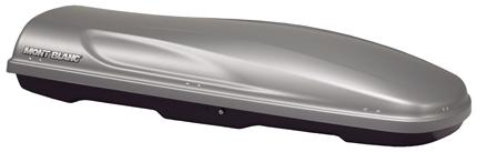 takbox-montblanc-triton-450.jpg