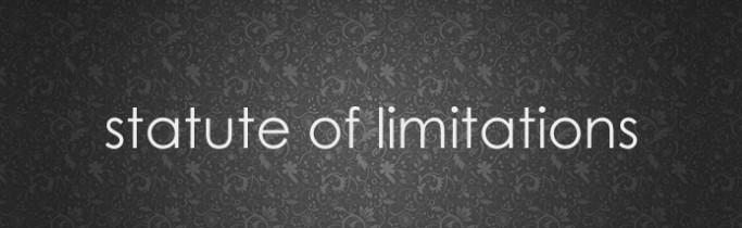 statute of limitations.jpg