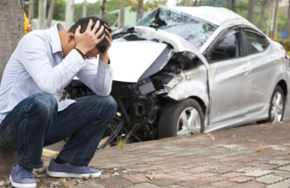 caraccident.jpg