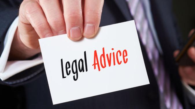 legal advice.jpg