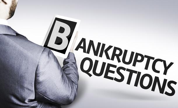 bankruptcy 3.jpg
