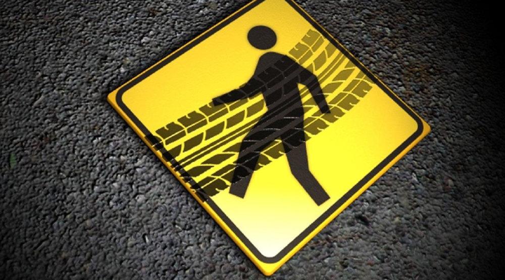 pedestrian accident.jpg