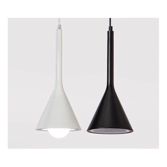 New arrivals! #minimalism #minimalist #minimallighting #pendantlights #hanginglights #whitependant #blackpendant #modernlighting #moderndecor #scandidecor #lightingdesign #lightingdecor #homedecor #interiordesign #scandinavianhome #kitchendecor #styleinspo #lamps #decor #interiors