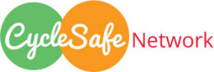 CycleSafe Network