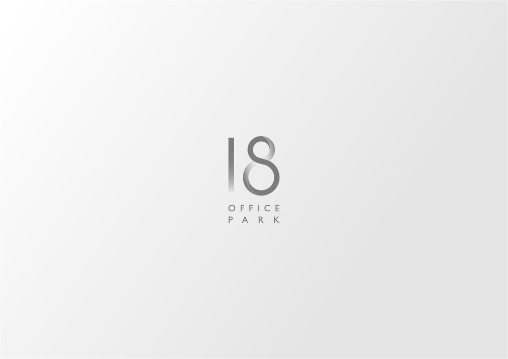 18 Office Park Logo.jpg