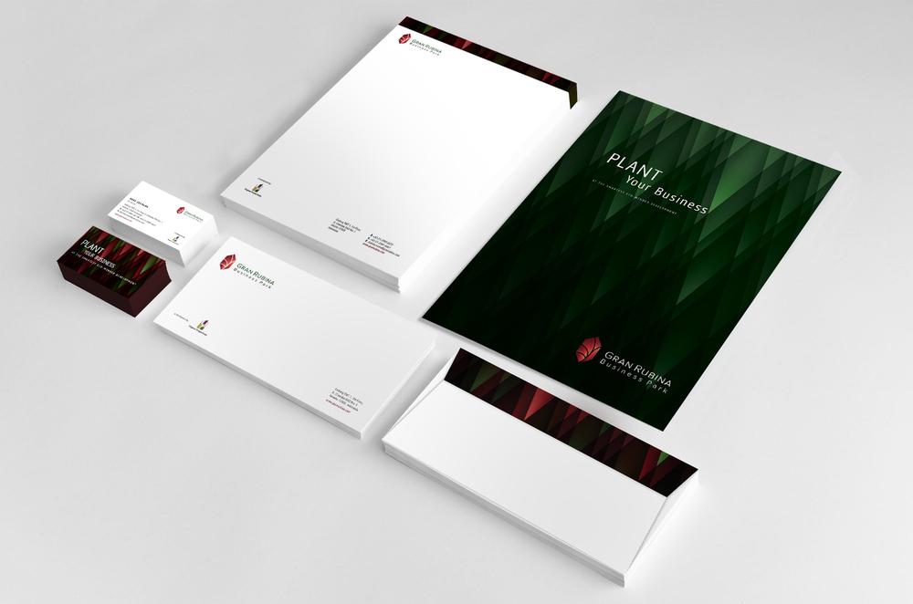 Stationary-Design Rubina.jpg