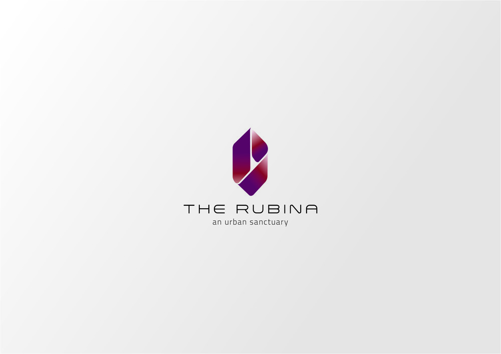 The Rubina Logo.jpg