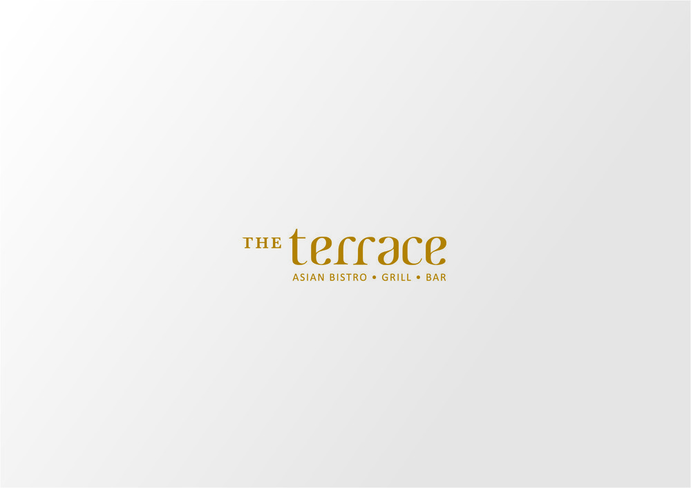 The Terrace Logo.jpg