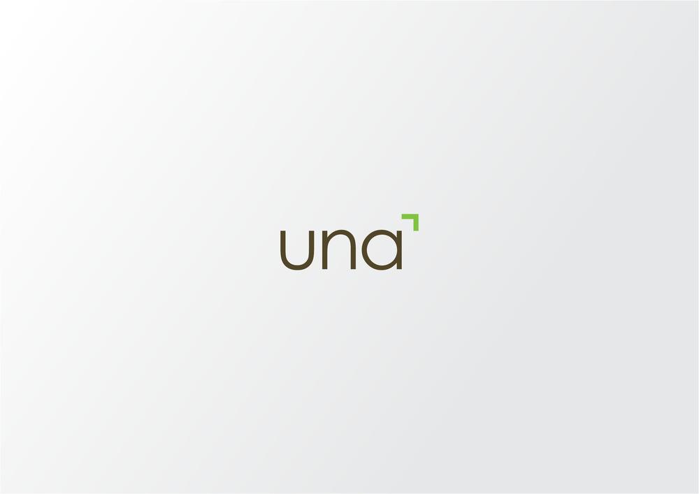 UNA logo.jpg