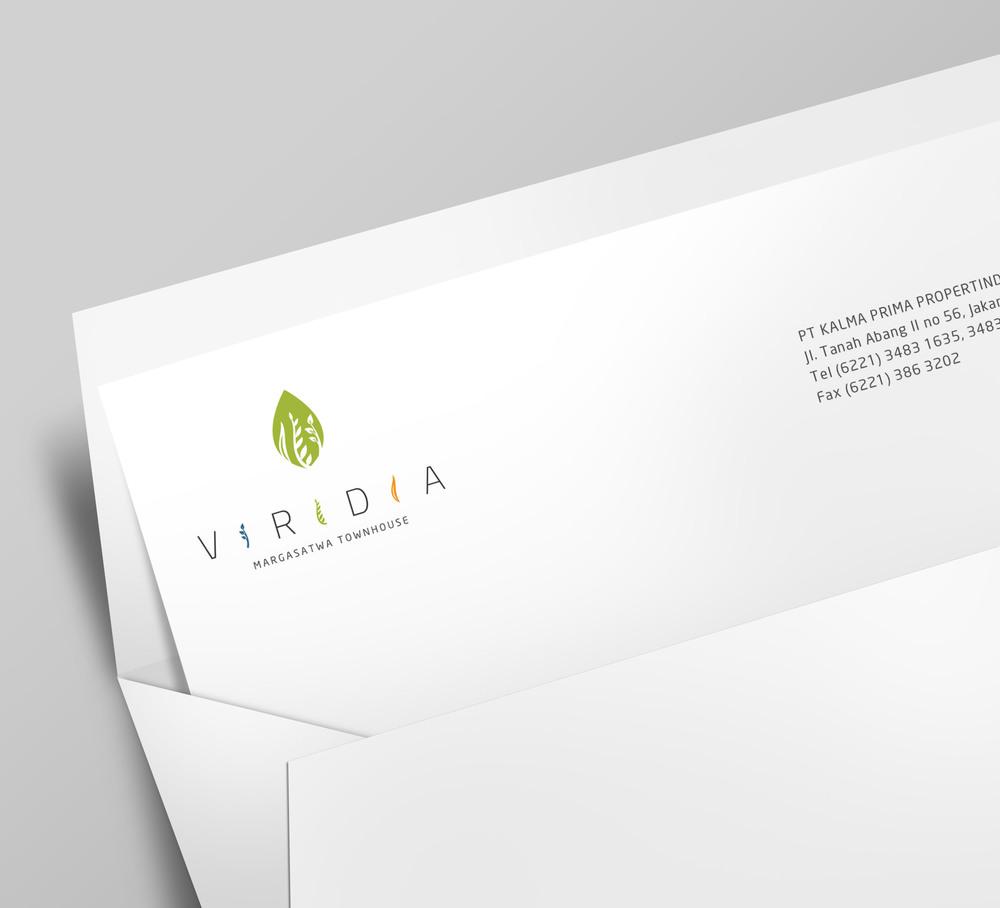 Viridia Stationary Preview 01.jpg