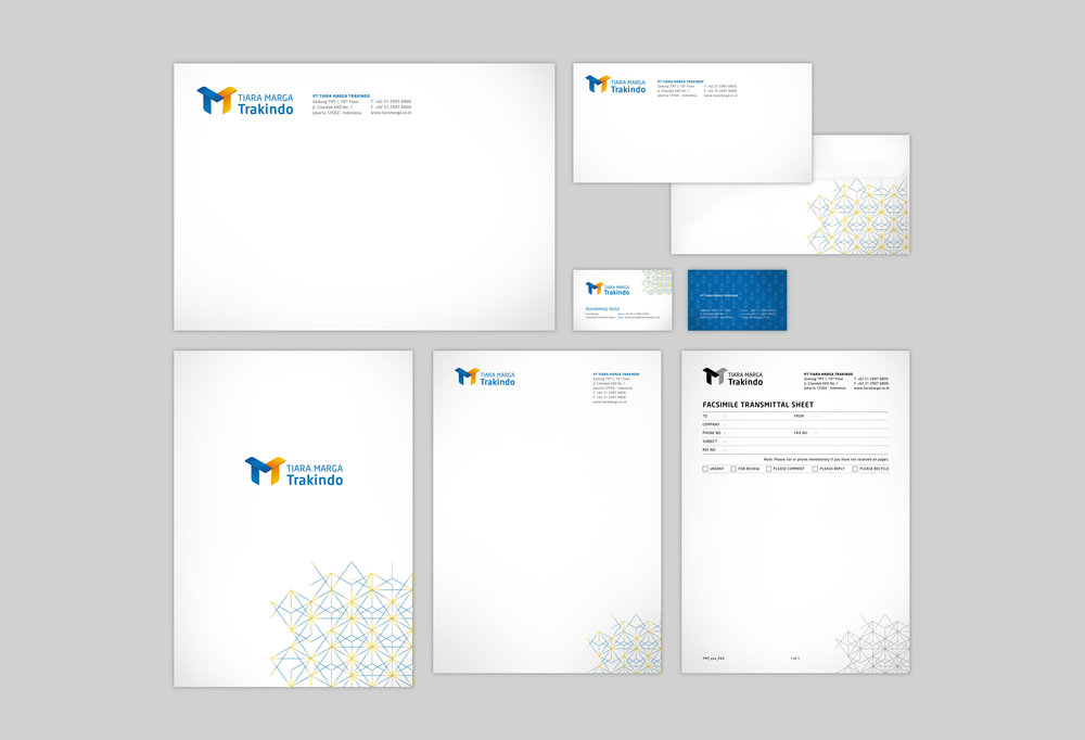 TMT Stationary Preview 02.jpg