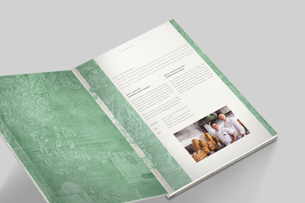LiFeng Stationary Preview 07b.jpg