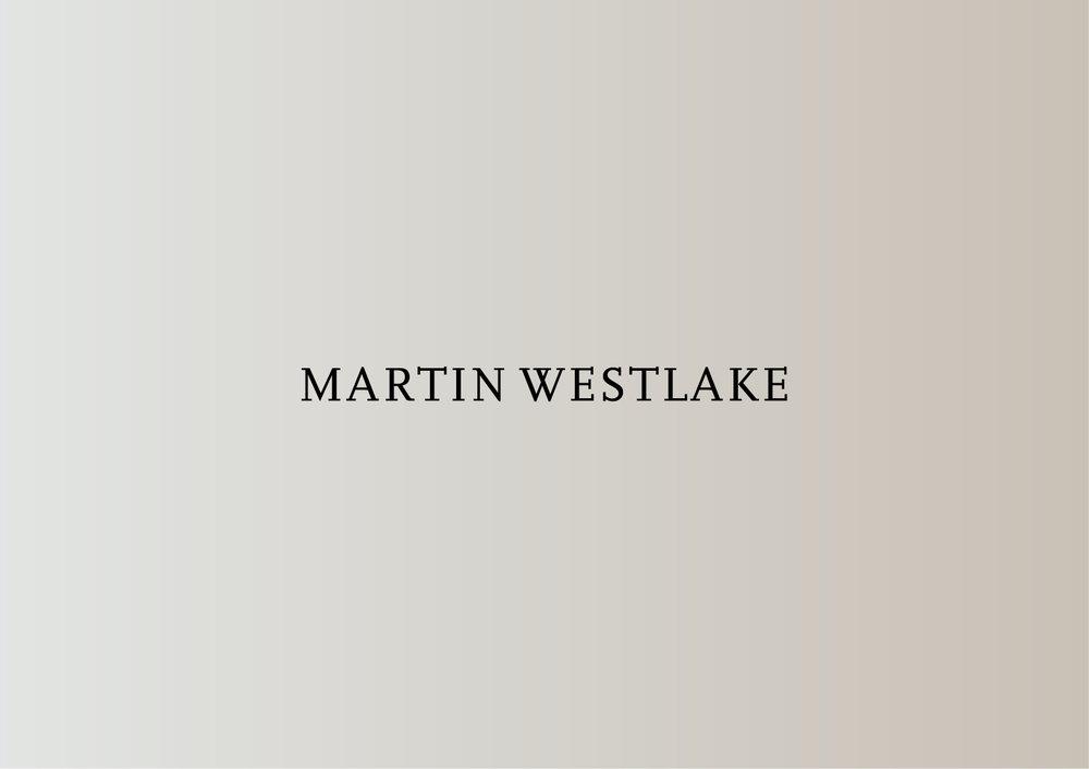 MW_Logo.jpg