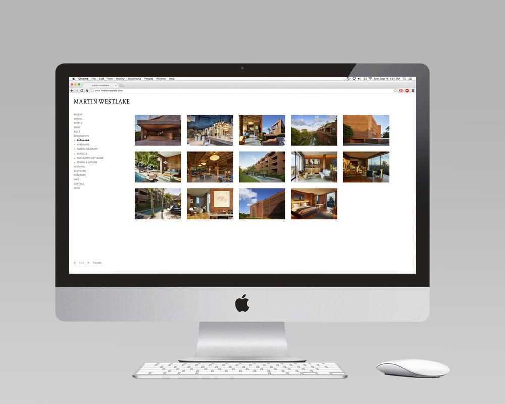 Martin Website Preview 03.jpg