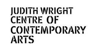 Judith Wrigth Centre of Contemporary Arts