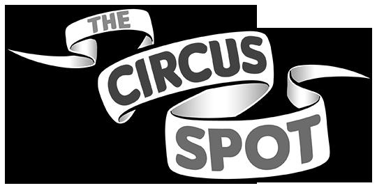The Circus Spot