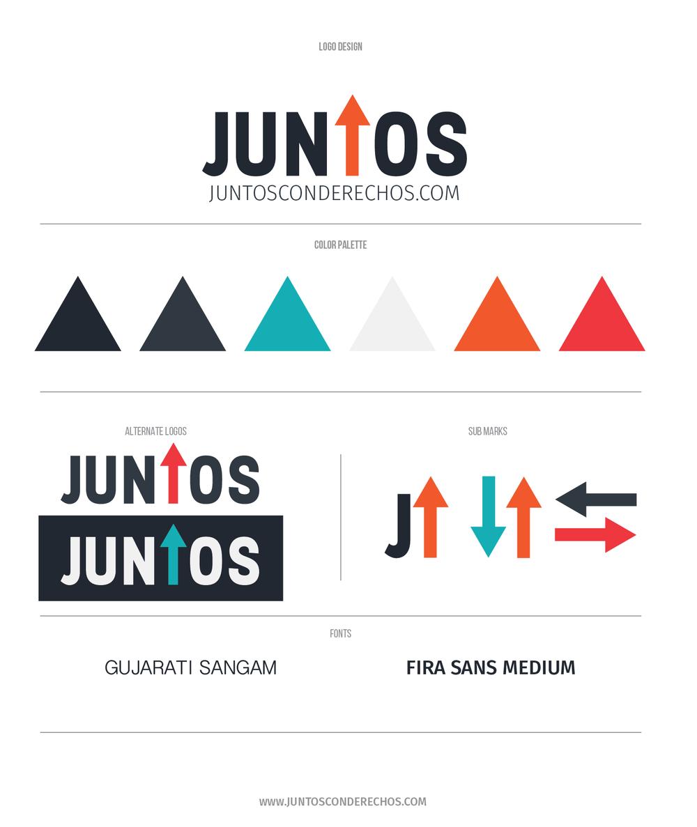 Juntos_BrandBoard-01.png