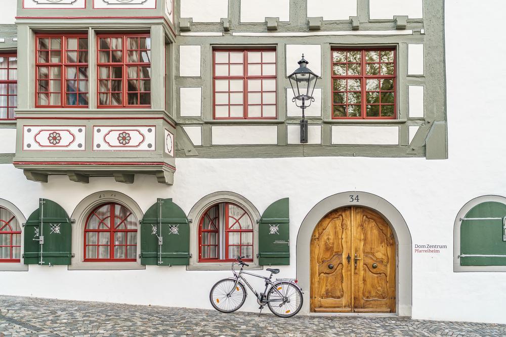 hoteleinstein-103.jpg
