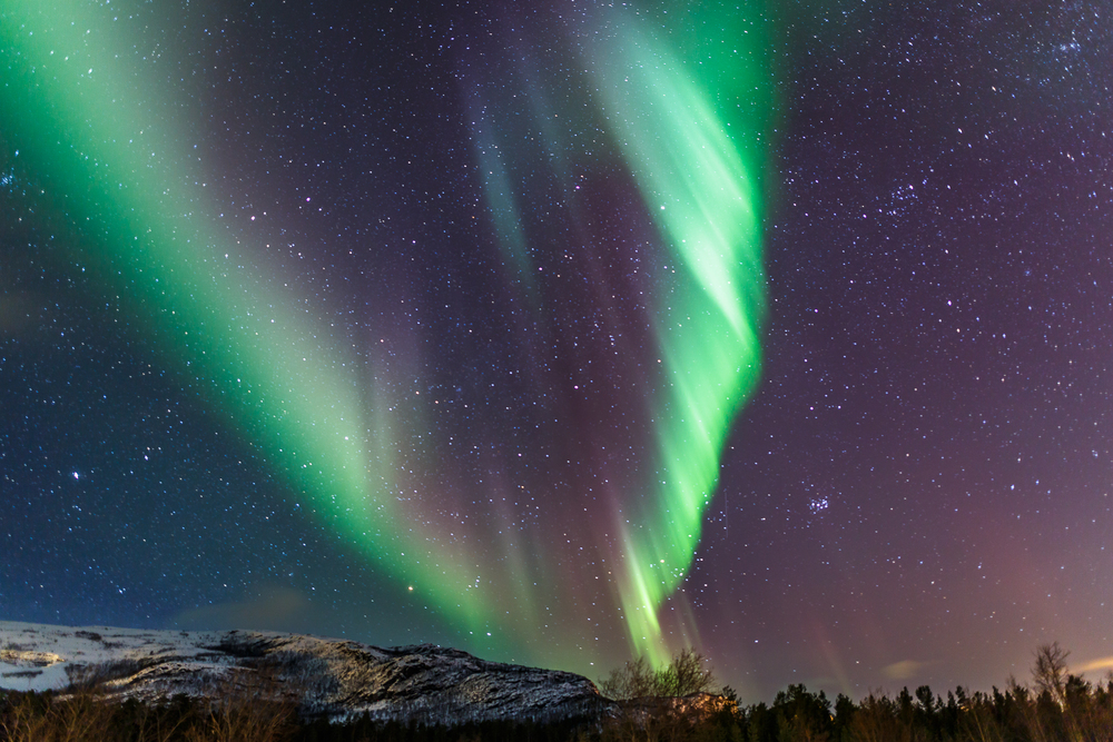 nordlichter_igloo-246.jpg