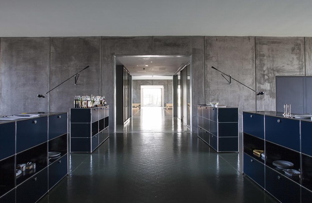 Antonello Colonna Resort & Spa, Labico,Rome, Italy