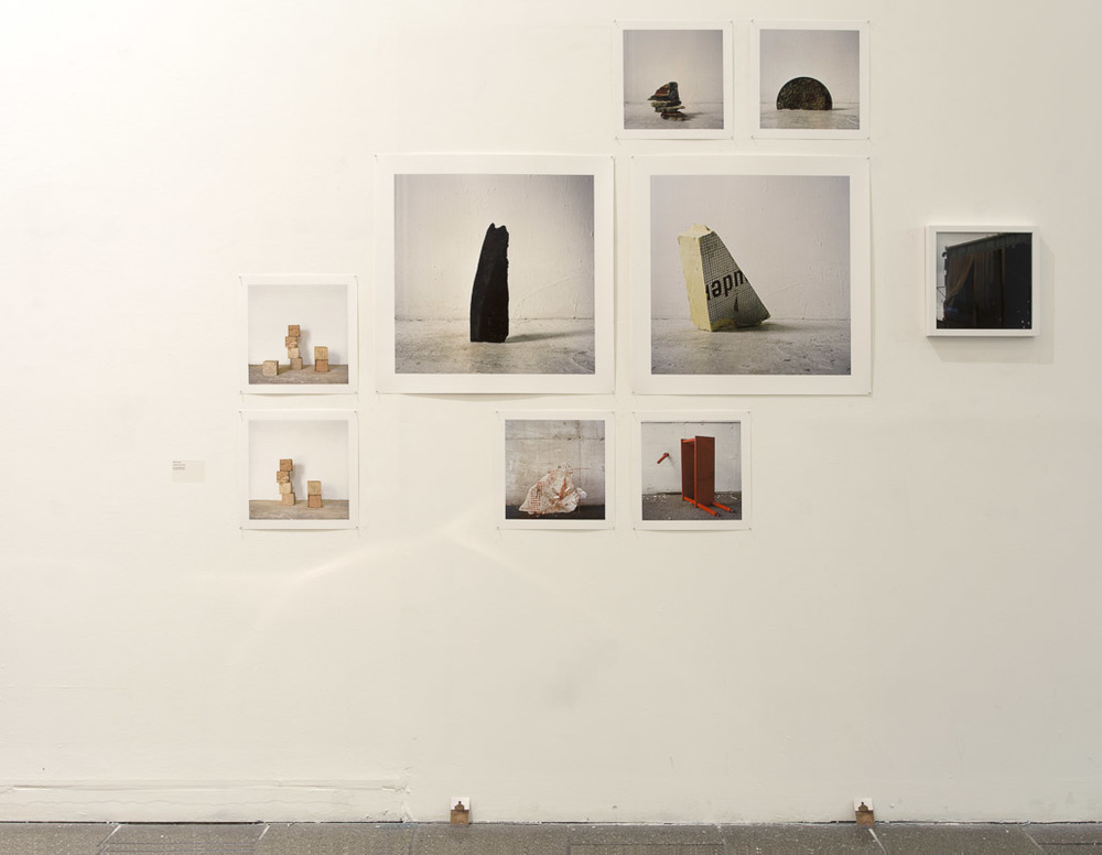 MA installation shot-1.jpg