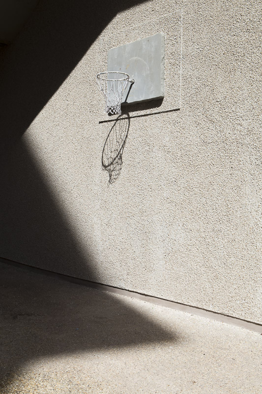 muf architecture/art, Bristol