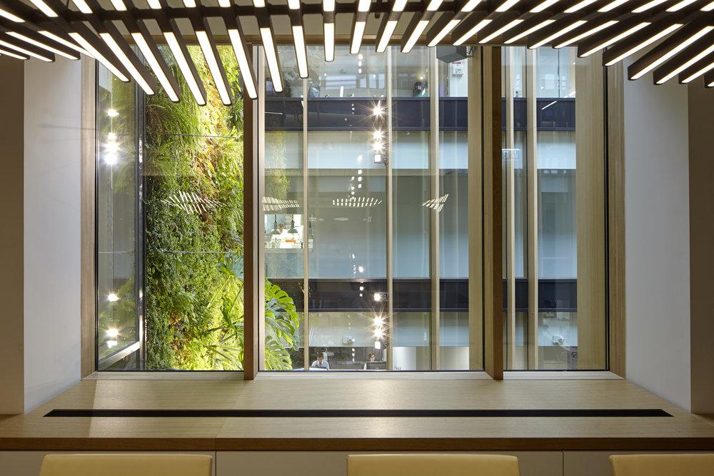 Quai de Bergues - Make Architects